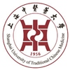 Shanghai University of Traditional Chinese Medicine