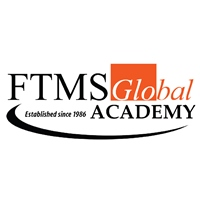 FTMS Global College (FTMS)