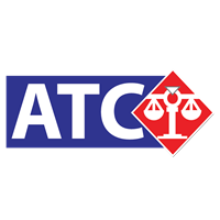 Advance Tertiary College (ATC)