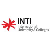 INTI University & Colleges
