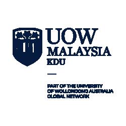 UOW Malaysia KDU Penang
