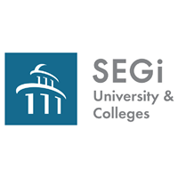 SEGi University & Colleges