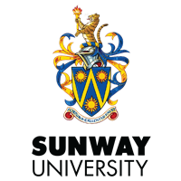 Sunway University & Colleges