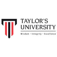 Taylor's University & College