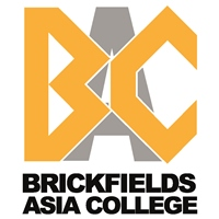 Brickfields Asia College (BAC)