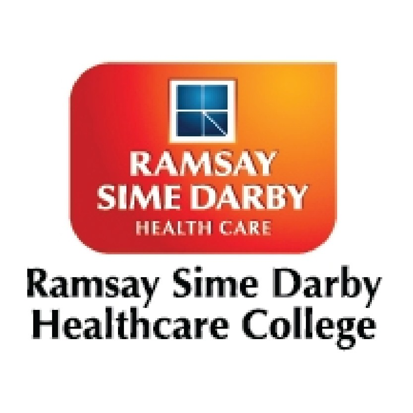 Ramsay Sime Darby Healthcare College