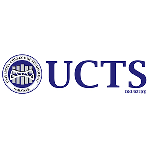 University College of Technology Sarawak (UCTS)